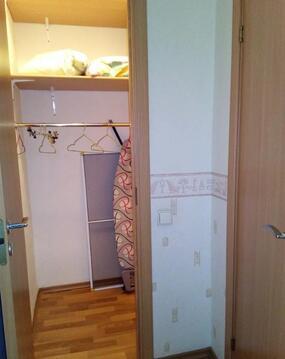 Аренда квартиры, Волгоград, Ул. Профсоюзная - Фото 5
