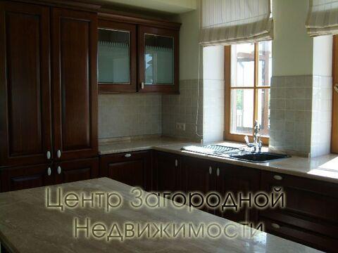 Дом, Рублево-Успенское ш, 20 км от МКАД, Молоденово, Коттеджный . - Фото 4