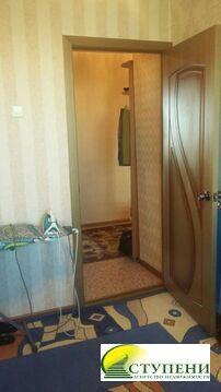 Продажа квартиры, Курган, Ул. Отдыха - Фото 4