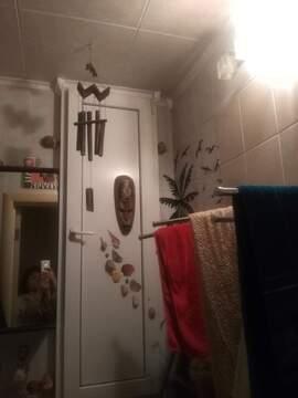 Продам 2 к квартиру на Провиантской /Чернышевского - Фото 2