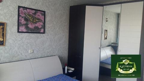 Сдается хорошая комната в центре - Фото 1