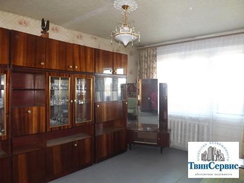 Продается просторная квартира в Зареченском районе - Фото 4
