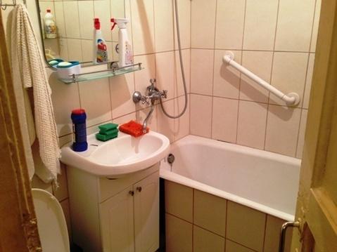 Двухкомнатная квартира в ж/г Старая Руза, Рузский район - Фото 5