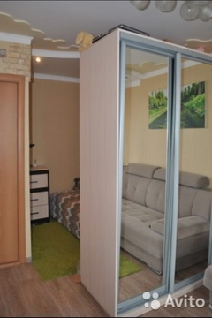 Продается комната в 2 ком.квартире ул.Королева,21 - Фото 5