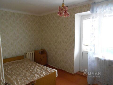 Аренда квартиры, Ставрополь, Ул. Мира - Фото 1