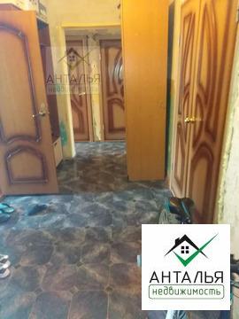 Объявление №62060776: Продаю комнату в 3 комнатной квартире. Каменск-Шахтинский, Дорожная ул, 17,