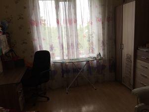 Продажа квартиры, Первоуральск, Ильича пр-кт. - Фото 2