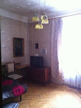 Сдаем на длительный срок 3-х к квартиру на ул Московская д 4 - Фото 3