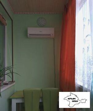 Сдается в аренду квартира г.Севастополь, ул. Челюскинцев - Фото 5