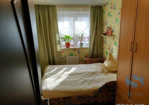 Продажа квартиры, Тюмень, Ул. Пермякова - Фото 2
