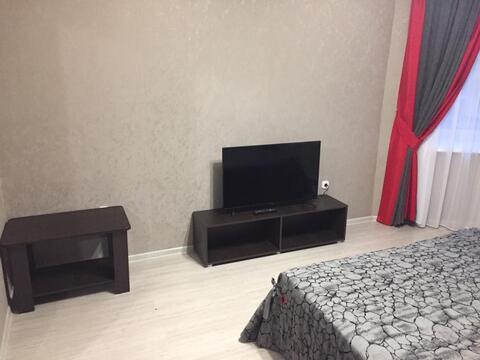 Химки квартира на длительный срок - Фото 2