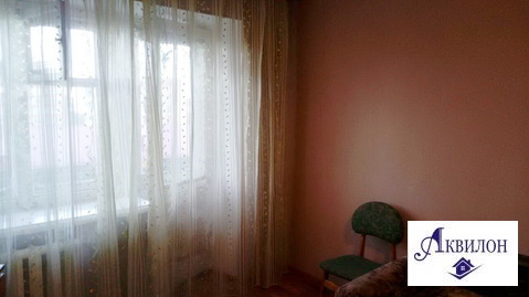 Сдаю 1-комнатную квартиру на Иртышской Набережной,38 - Фото 5