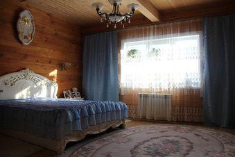 Продажа дома, Игнатово, Калининский район, Улица Луговая - Фото 2