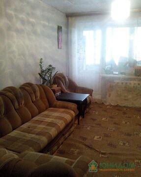 3 комнатная квартира, ул. Транспортная - Фото 2
