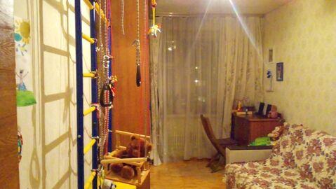 Продается Квартира в Селятино. - Фото 2