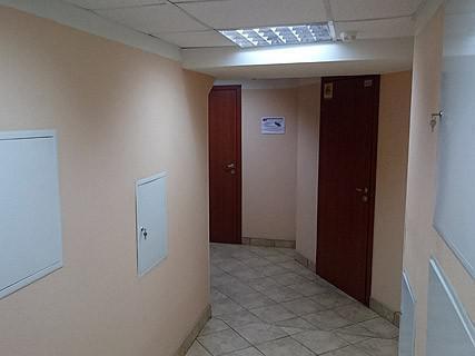 Сдается офис в Красногорске - Фото 2