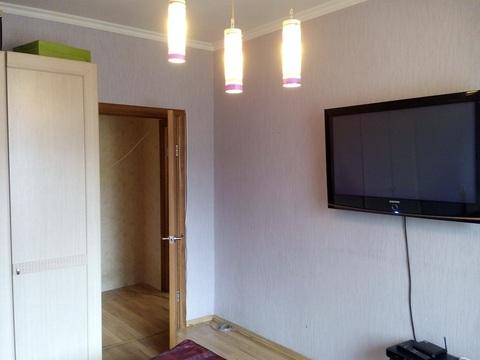 Сдаю отличную 2 ком квартиру рядом с метро Перово - Фото 3