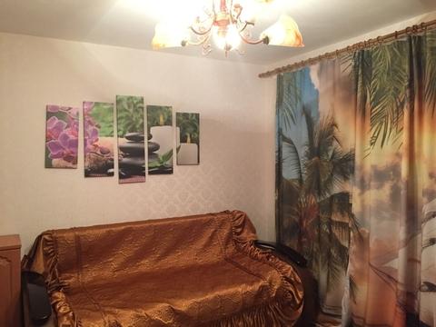 Продажа квартиры, Кохма, Ивановский район, Ул. Ивановская - Фото 3