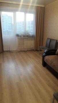 Продажа квартиры, Улан-Удэ, 113 мкр - Фото 3