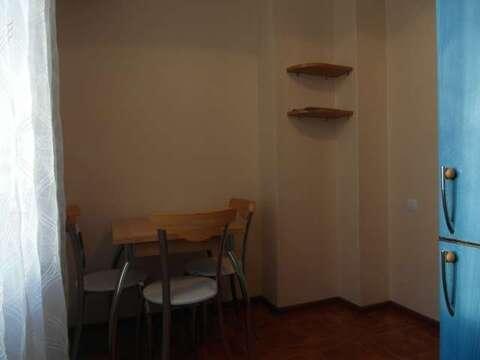 Комната ул. Фрезеровщиков 28 - Фото 5