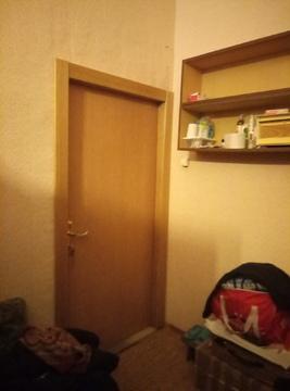 Квартира у метро Площадь Восстания 130 кв.м. - Фото 4