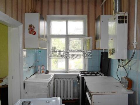 Продажа квартиры, Жигулевск, Жигулевская Жиг. - Фото 2