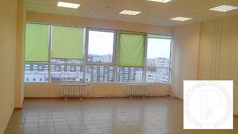 "Офис БЦ ""Спасский"" - Фото 2"