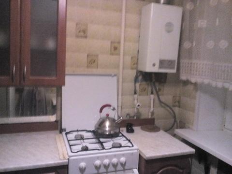 Срочно сдам 2-х комнатную квартиру в Наро-Фоминске - Фото 4