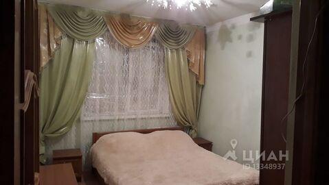 Аренда квартиры, Нальчик, Ул. Московская - Фото 2