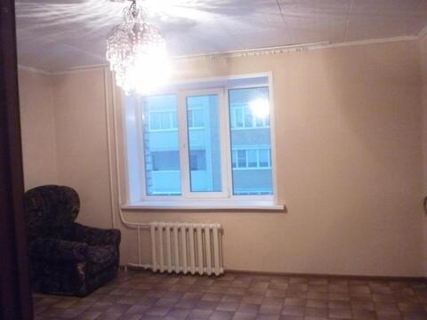 Сдается 1-ая квартира на Нижней Дуброве - Фото 3