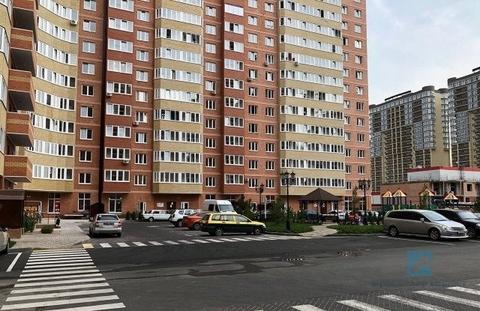 Продажа офиса, Краснодар, Ул. Центральная - Фото 4