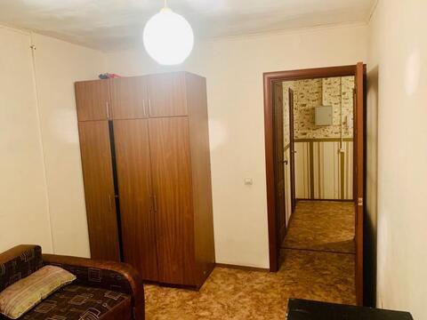 Аренда квартиры, Иркутск, Ул. Костычева - Фото 4