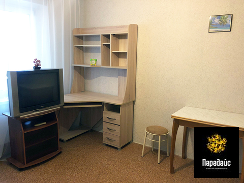 Сдается комната в 2-комн.кв. в Зеленограде (к.826) - Фото 1