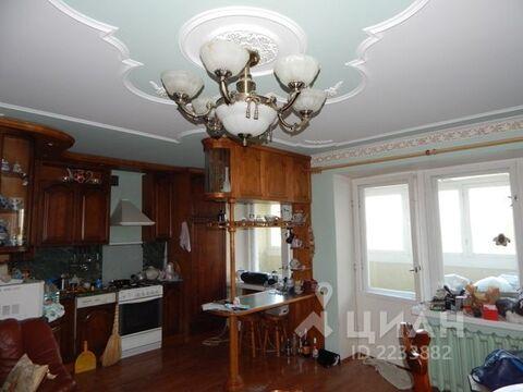 Продажа квартиры, Кимры, Ул. Кириллова - Фото 1