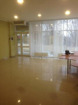 Выбирайте, где ваш офис будет выглядеть предпочтительнее… - Фото 1