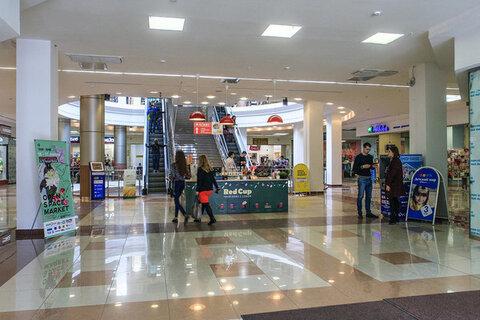 Арендный бизнес, 424 м.кв. - Фото 3