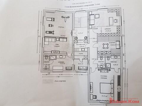 Продажа дома, Хабаровск, С.Мирное Солнечная поляна - Фото 5