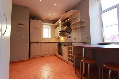 Продажа квартиры, Raia bulvris - Фото 5