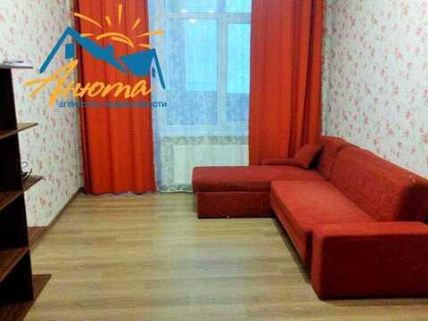 Аренда 1 комнатной квартиры в городе Обнинск улица Молодежная 10 - Фото 1