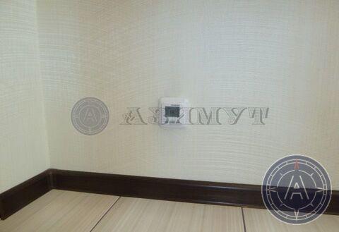 2-к квартира Замочная, 105г - Фото 5