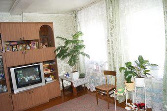 Продажа дома, Шуя, Шуйский район, Ул. Свердлова - Фото 2
