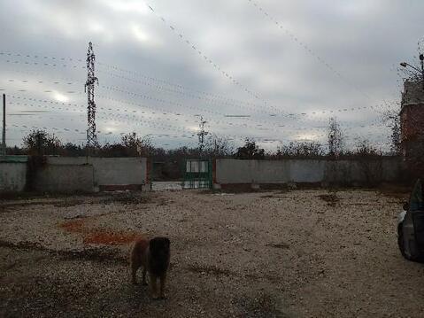 Продажа участка, Тольятти, Ул. Базовая - Фото 1