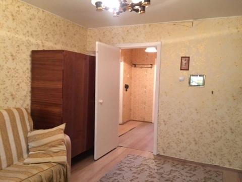 Продается большая 1-комн. квартира. Кимры, ул. Орджоникидзе, д. 34 - Фото 2