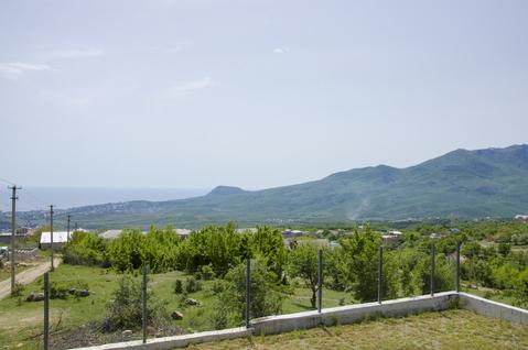 Продам новый дом в Крыму - Фото 2