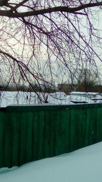 Продажа участка, Новосибирск, Ул. Большевистская - Фото 4