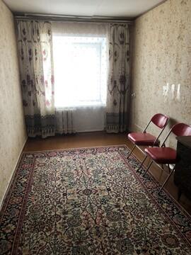 2-комнатная квартира после ремонта - Фото 2