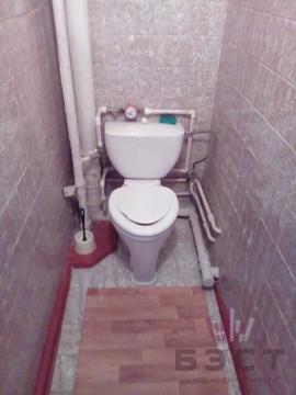 Квартира, Викулова, д.38 к.А - Фото 3