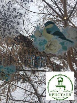 Продажа квартиры, Томск, Ул. Сибирская - Фото 3
