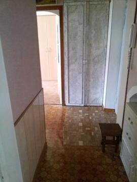 Сдам 1-комнатную квартиру на Дериглазова, 77 - Фото 5