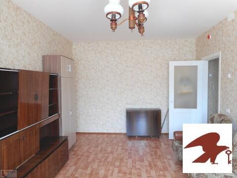 Квартира, ул. Орелстроевская, д.11 к.А - Фото 5